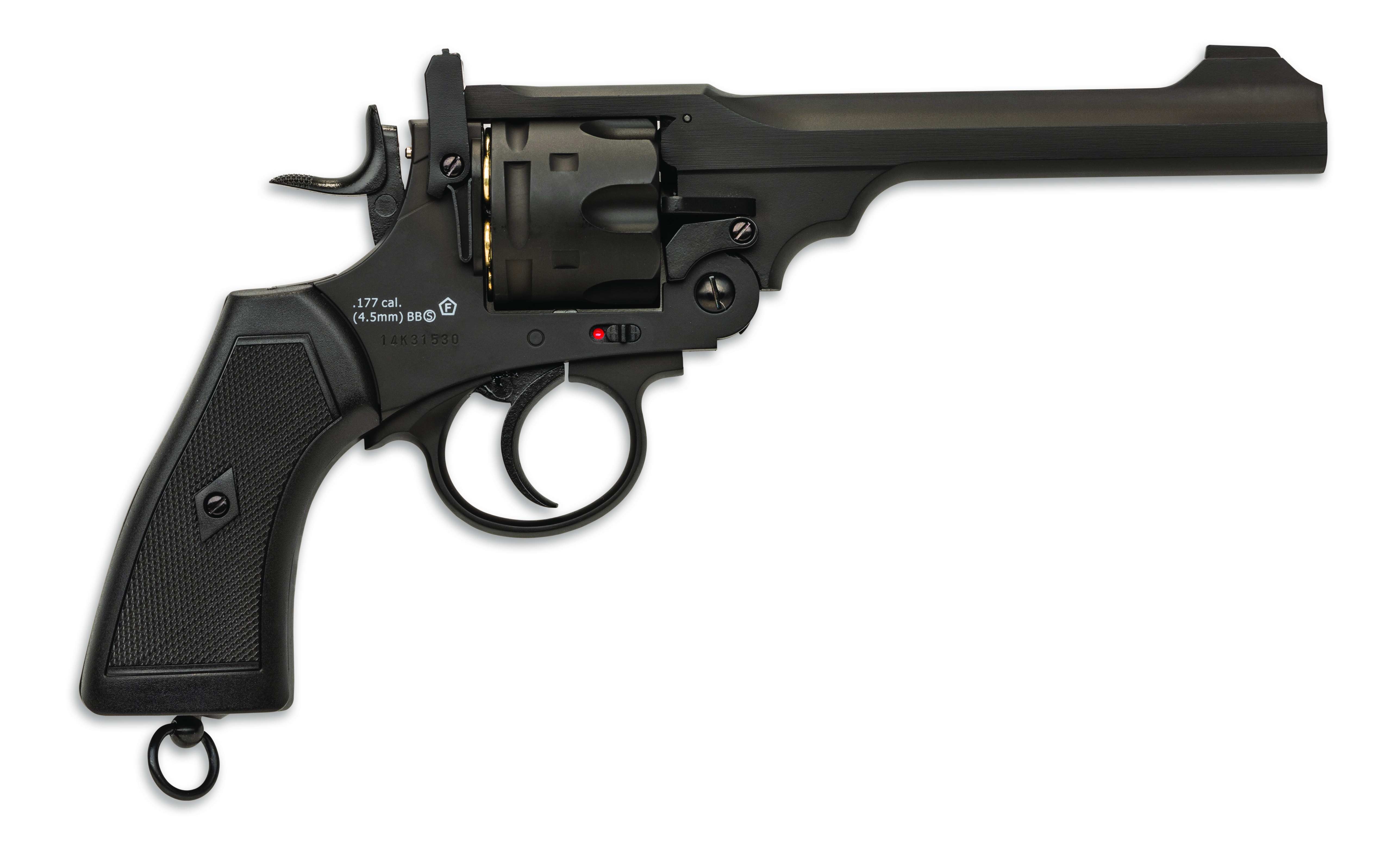 dating hr revolvers We offer: rifles, colt, shotguns, pistols, rifle, springfield, winchester, arms, action.